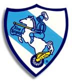 Blue Knights Austria – Portal